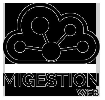 logo_mgw